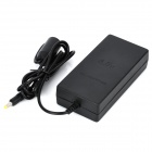 EU Plug Charger / Power Adapter for PS2 Slim 70000 / 90000 Series (100~240V / 120cm-Cable)