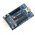 FT232RL XBee USB to Serial Adapter V1.2 hallituksen Module for Arduino
