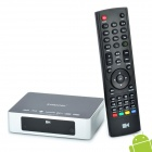 Kaiboer K6 Android 2.2 Network Multi-Media Player w/ USB / eSATA / LAN / HDMI (512MB)