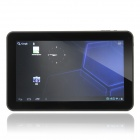 "C1002 10.1"" Capacitive Screen Android 4.0 Tablet PC w/ HDMI / External 3G / Camera - White (8GB)"