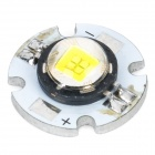 DIY 10W 6500K 930LM White LED Module (DC 3.2~3.6V)