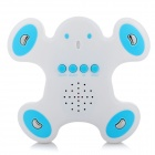 Kid's Amazing Body Sensor Game Player - Blue