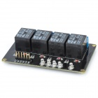 4 Channel Relay Module Extension Board for Arduino