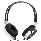 Kanen 870 Headset Headphone w/ Microphone for Game