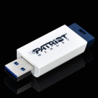 Patriot Xpress USB 3.0 Flash Drive (8GB)
