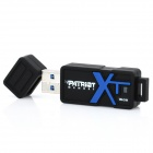 Patriot Supersonic Boost XT USB 3.0 Flash Drive (16GB)