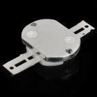 10W 800LM Cool White luz 9-LED Lamp Bead Module (DC 9 ~ 11V / 3 PCS)
