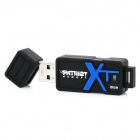 Patriot Supersonic Boost XT USB 3.0 Flash Drive (8GB)