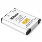 Genuine Nikon EN-EL19 3.7V 700mAh Battery Pack for S2500 / S63100 / S4100 + More