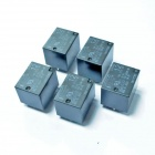 OMRON G5LA-14 5 Pin SPDT Power Relays (DC 12V / 5-Piece Pack)