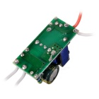 7W LED Constant Current Source Power Supply Driver (100~240V)