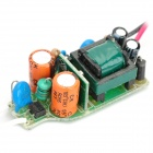 5W LED Constant Current Source Power Supply Driver (100~240V)