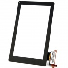 Genuine Amazon Kindle Fire Replacement Touch Screen