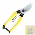 "Professional 8"" Pruning Shear Gardening Scissors"