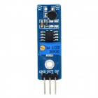 Arduino Compatible Digital Vibration Switch Sensor Module
