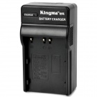 Genuine Kingma Digital Camera Charging Dock Cradle for Nikon EN-EL - Black