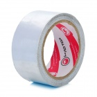 Heat Insulation BGA Aluminum Foil Tape (25m x 4.8cm)