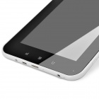 "Walkweb K7 7"" Capacitive Android 4.0 Tablet w/ Dual Core / TF / Camera / Wi-Fi / HDMI (1.5GHz / 8GB)"