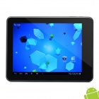 "Londge MD802 8"" Capacitive Android 4.0 Tablet w/ Dual Core / TF / Camera / HDMI (A10 1.5GHz / 8GB)"