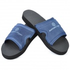 Anti Static Slippers - Black (Pair / Size 42)