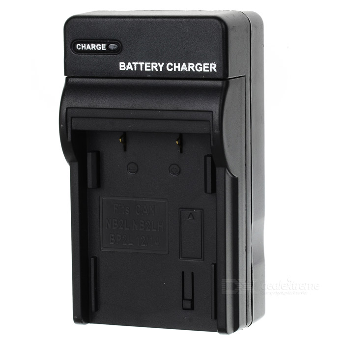 Digital Battery Charger for Canon NB-2L / 2LH / 2L5 / 2L12 / 2L13 / 2L14 / 2L24H hotpoint ariston hhbs 6 7f ll x