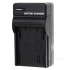 Digital Battery Charger for Canon NB-2L / 2LH / 2L5 / 2L12 / 2L13 / 2L14 / 2L24H