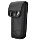 FOTGA Protective Nylon Top Flip Bag Case for Canon 430 EX II + More