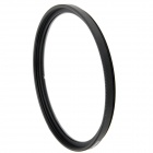 NiSi 58mm Ultra Thin UV Lens Filter