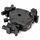 FLH-11 3 Head Flash Hot Shoe Holder