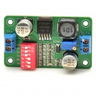 DC 5~36V to DC 1.5~32V Converter Step Down Power Module