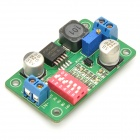 DC 5~36V to DC 1.5~32V Converter Step Down Power Module (LM2596S)