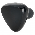 Genuine Nokia LUNA Bluetooth V2.1 Headset - Black
