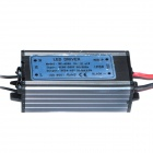 Water Resistance 8~12W LED Constant Current Source Power Supply Driver (90~265V)