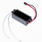 Water Resistance 4~7W LED Constant Current Source Power Supply Driver (90~265V)