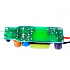 9W Power Constant Current Source LED Driver (100~240V)