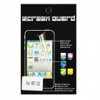Protective screen protector guard film for htc g21