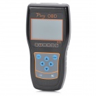 "Very OBD X5 2.8"" LCD OBD-II Handheld Vehicle Diagnostic Tool - Black"