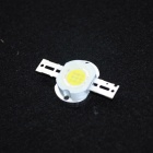 10W 6500~7000K 800~900-Lumen LED White Light Plate
