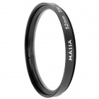 MASSA 52mm Star 6 Point Lens Filter