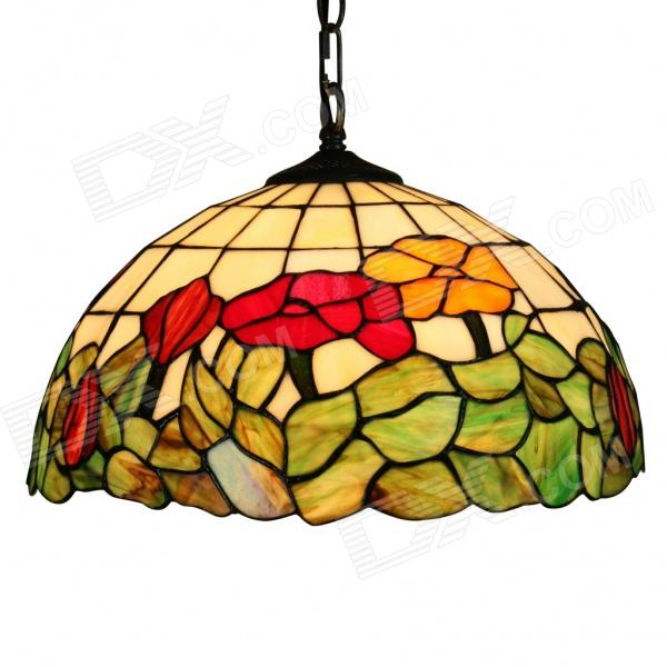 Tiffany Pendant Light With 2 Light In Floral Leaf Patterned Shade 110 120v 143019 likewise Watch additionally Watch moreover Watch additionally Watch. on luces de tablero