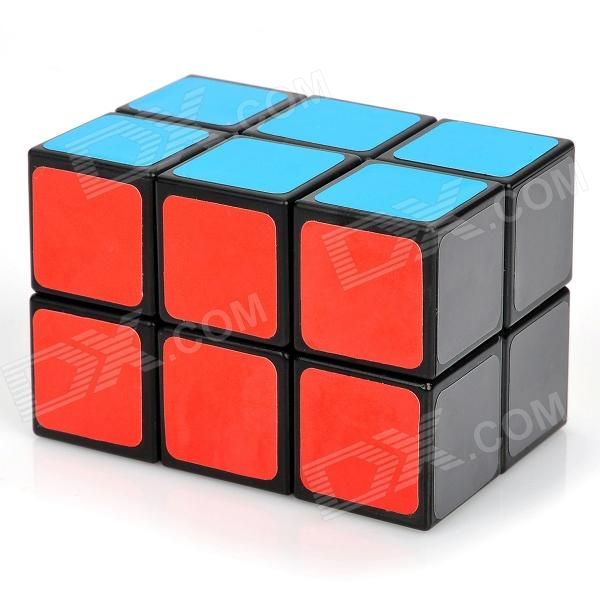 2x2x3 Brain Teaser Magic IQ Cube dayan mf8 4x4x4 brain teaser magic iq cube