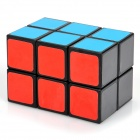 2x2x3 Brain Teaser Magic IQ Cube