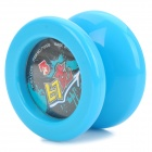AODA Plastic YO-YO Toy - Blue