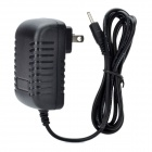 Replacement Power Adapter for Acer Iconia Tab A500 / A100 - Black (AC 100~240V / US Plug)
