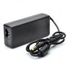 65W Replacement Power Supply AC Adapter w/ Power Plug for HP Laptops (4.8 x 1.7mm/100~240V)