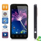 "ZOPO ZP100 4.3"" Android 4.0 Phone"