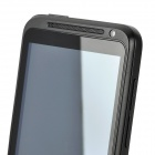 "ZOPO ZP100 Android 4.0 WCDMA Smartphone w/ 4.3"" QHD Capacitive, GPS, Wi-Fi and Dual-SIM - Black"