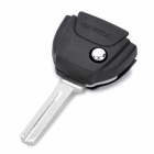 Replacement Car Remote Folding Key Head for Volvo