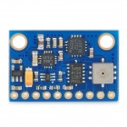 L3G4200D ADXL345 HMC5883L BMP085 MWC Sensor Module  for Arduino (Works with Official Arduino Boards)