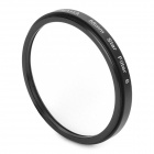 MASSA 58mm Star 6 Point Lens Filter